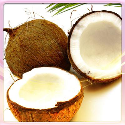 Óleo de Cártamo + Óleo de Coco (120 cápsulas)