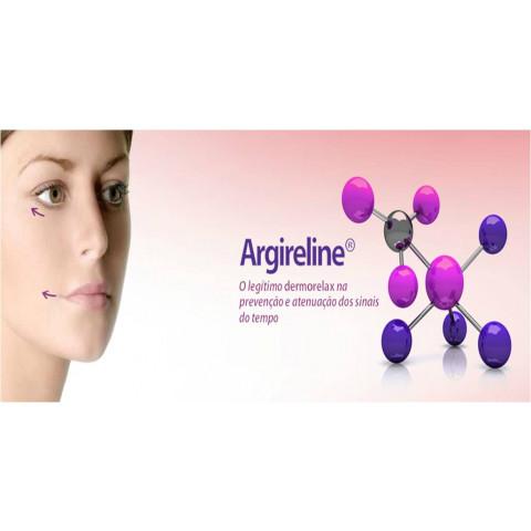 Argireline® - Serum (30g)
