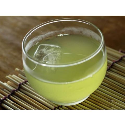 Chá Verde 500mg (60 doses)
