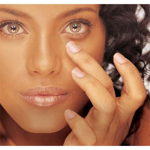 Creme Anti-aging com Lipossomas de Coenzima Q10 e Densiskin D+® (30g)