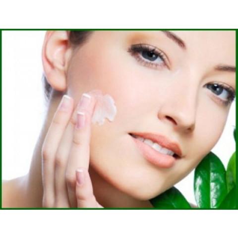 Gel Anti-Acne com Ácido Salicílico (60g)