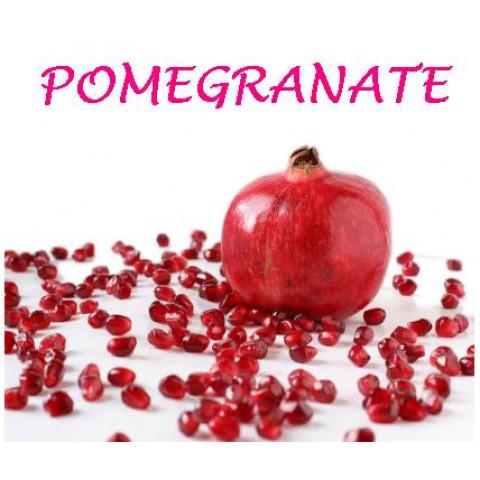 Picnogenol + Pomegranate (30 cápsulas)