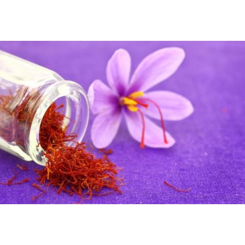 Saffrin® 88,25mg (60 cápsulas)
