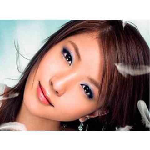 Suplemento Oral Anti-Acne (120 doses)