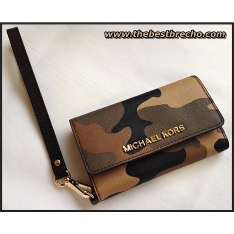 case para Iphone 5s Michael Kors