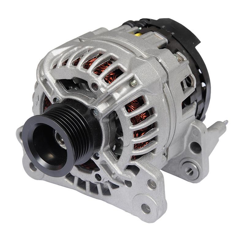 Alternador Bosch 65A 12V