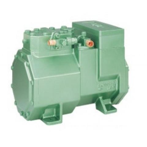 Compressor Semi-Hermético Bitzer 2FC-2.2Y 220/380V 60HZ