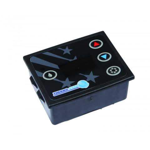 Controlador Digital TS 313