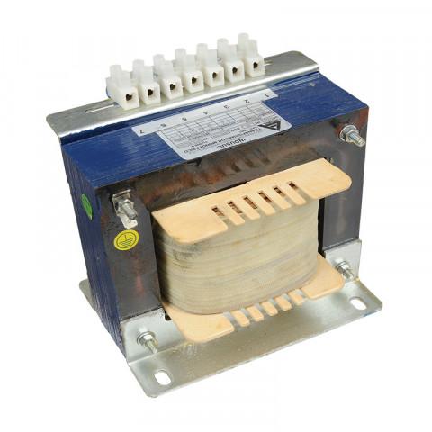 Transformador Monofásico 750VA 220/380V 11,5V 60HZ