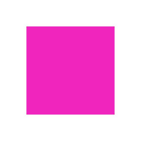 Tanga Straight H219 Pink Dots Alto Relevo