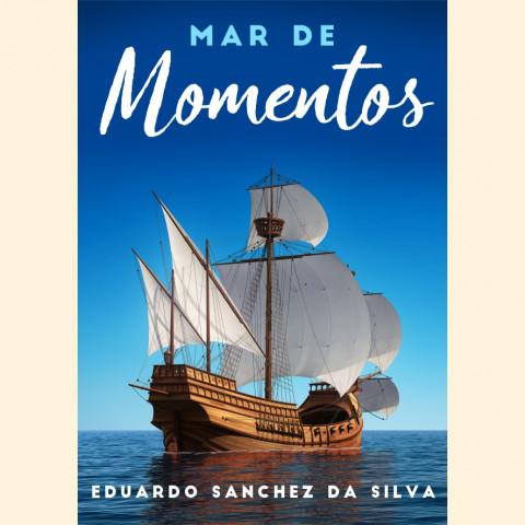 Livro Mar de Momentos - PDF