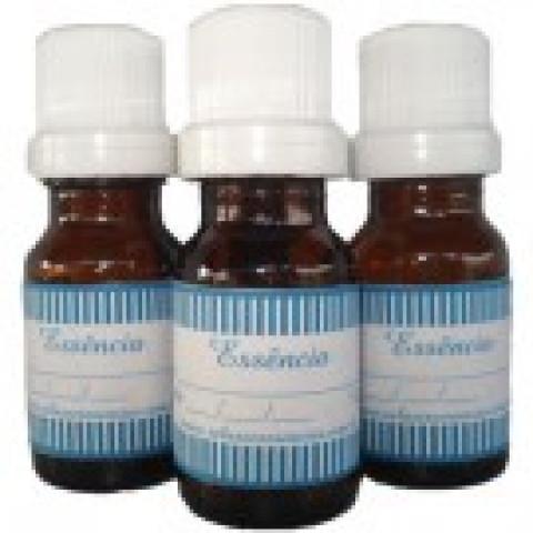 ESSÊNCIA TIPO PERFUME ETERNITY COM 10 ML