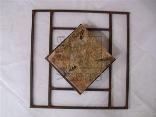 Geométrico Ecomármore PAE 2