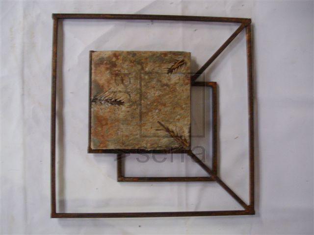 Geométrico Ecomármore PAE1