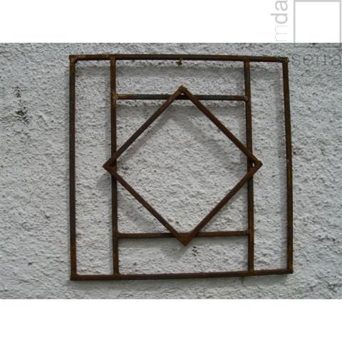 Geométrico Básico - PAB 2