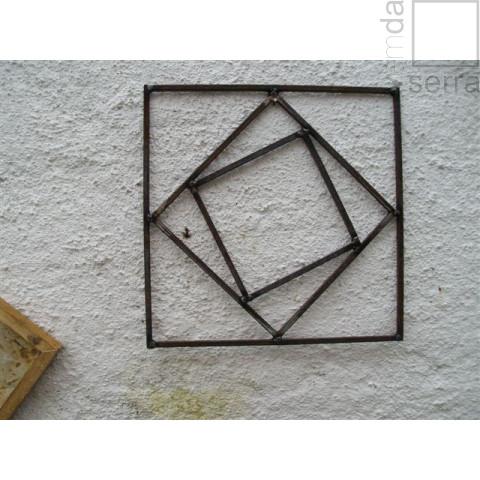 Geométrico Básico - PAB 3