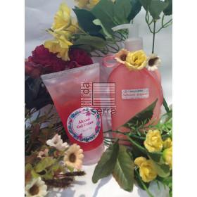 """Kit Provence para o dia das Mães, produto """"Cheiro de Mato Saboaria"""""""