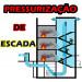 escada_pressurizada