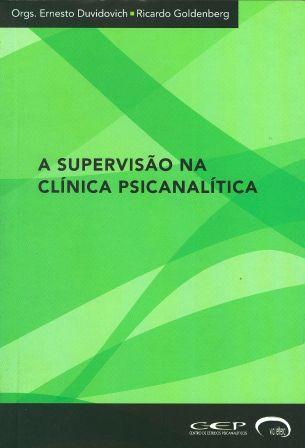 A supervisão na clínica psicanalítica