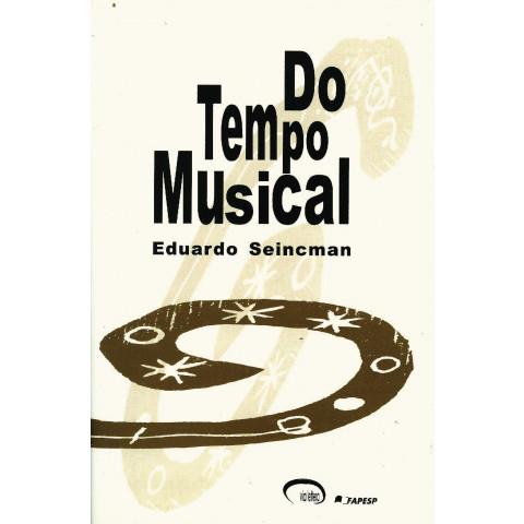 Do tempo musical
