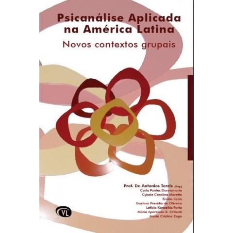 Psicanálise aplicada na América Latina