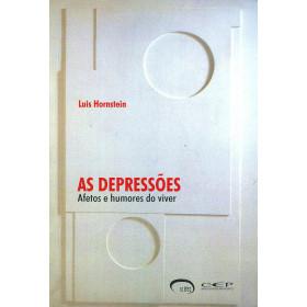 As depressões - Afetos e humores do viver