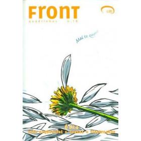 Front 18 - Ódio