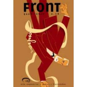 Front 19 - Sonho