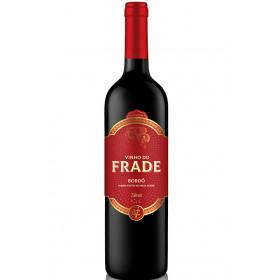 Vinho Tinto Suave do Frade 750 ml