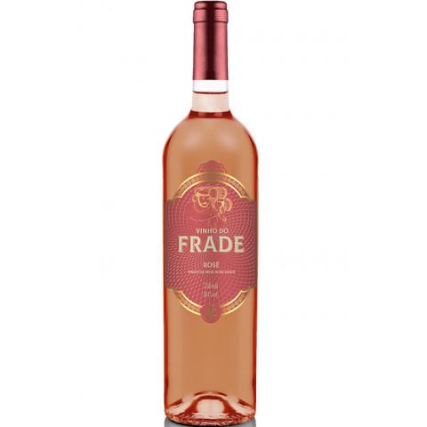 Vinho Rosé do Frade 750 ml