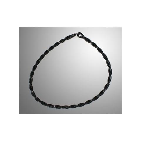 O-Ring Conectavel