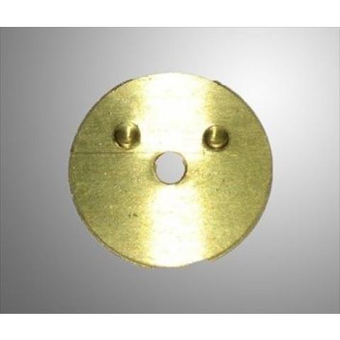 Borboleta Tillotson 27mm