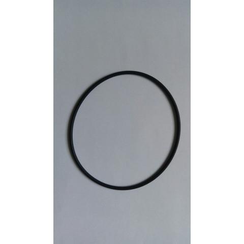O-Ring da Tampa de Agua Parilla