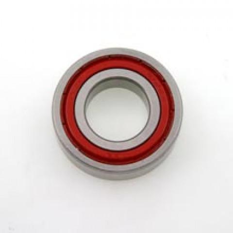 Rolamento da Roda - 17mm