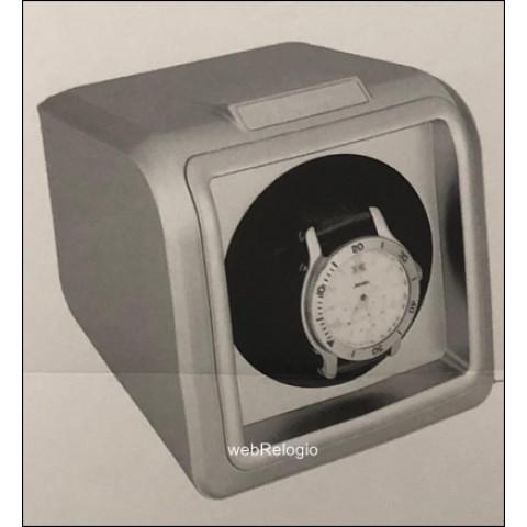 Aparelho de corda automática para relógios The London Jeweler. REF.00781