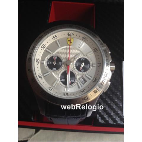 Ferrari, quartz. REF 00388