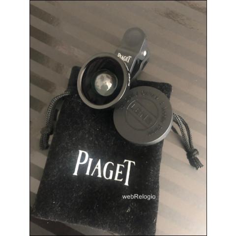 Lente para Smart Phone e Camera Digital Piaget . REF.00803