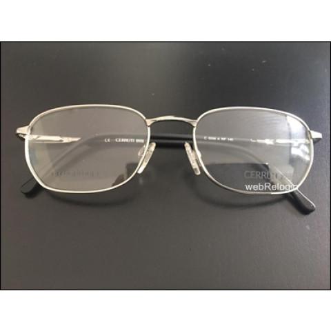 Óculos de Grau ou Leitura Cerruti 1881. REF.00641