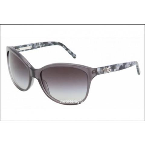 Óculos de Sol Dolce Gabbana Madonna. REF.00597