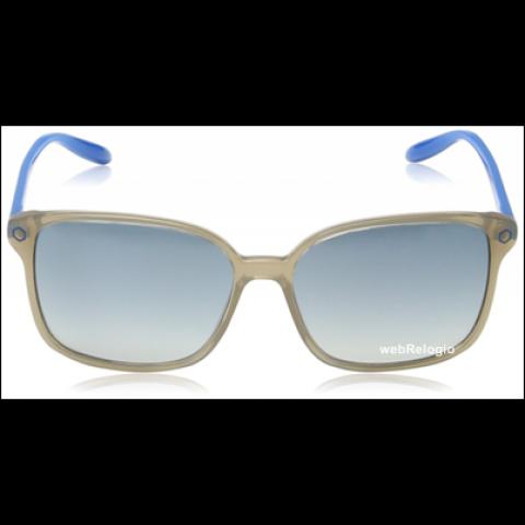 Oculos de Sol Marc by Marc Jacobs Azul .REF.00602