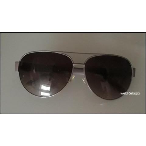Óculos de Sol Marc Jacobs. Aviador. REF.00576