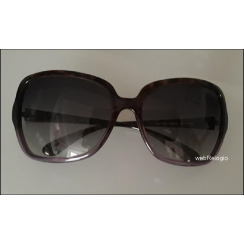 Óculos de Sol Marc Jacobs. Havana. REF.00572