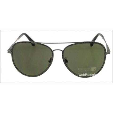 Óculos de Sol Michael Kors Brooke Camuflado. REF.00616