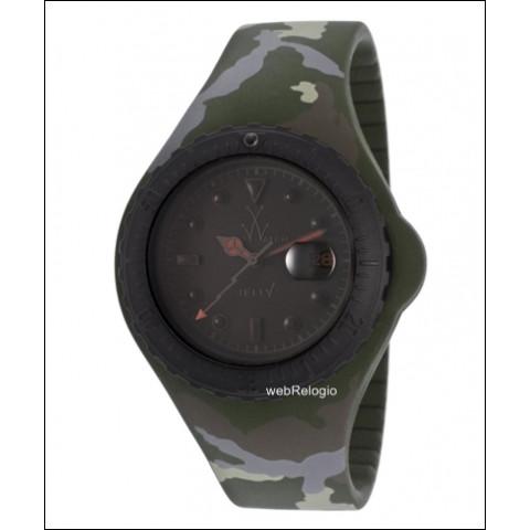 Toy Watch Jelly. REF.00558