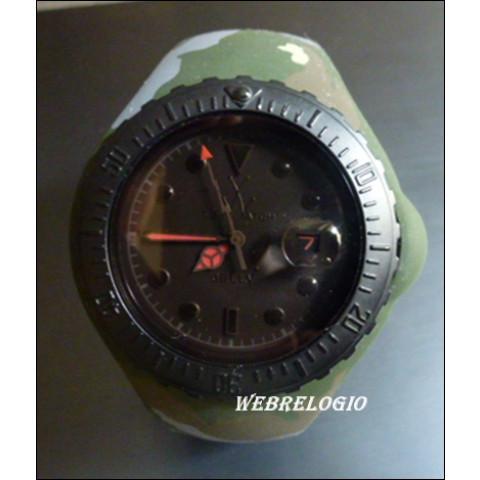 Toy Watch, quartz. REF.00303