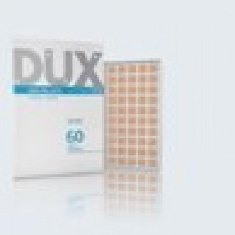 PONTO CRISTAL DUX COM MICROPORE