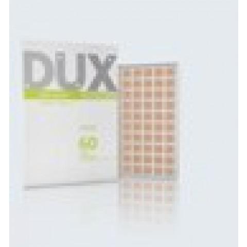 PONTO SEMENTE DUX COM MICROPORE