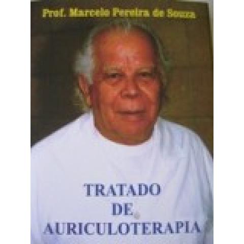 Tratado de Auriculoterapia